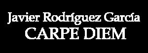 Javier Rodríguez García
