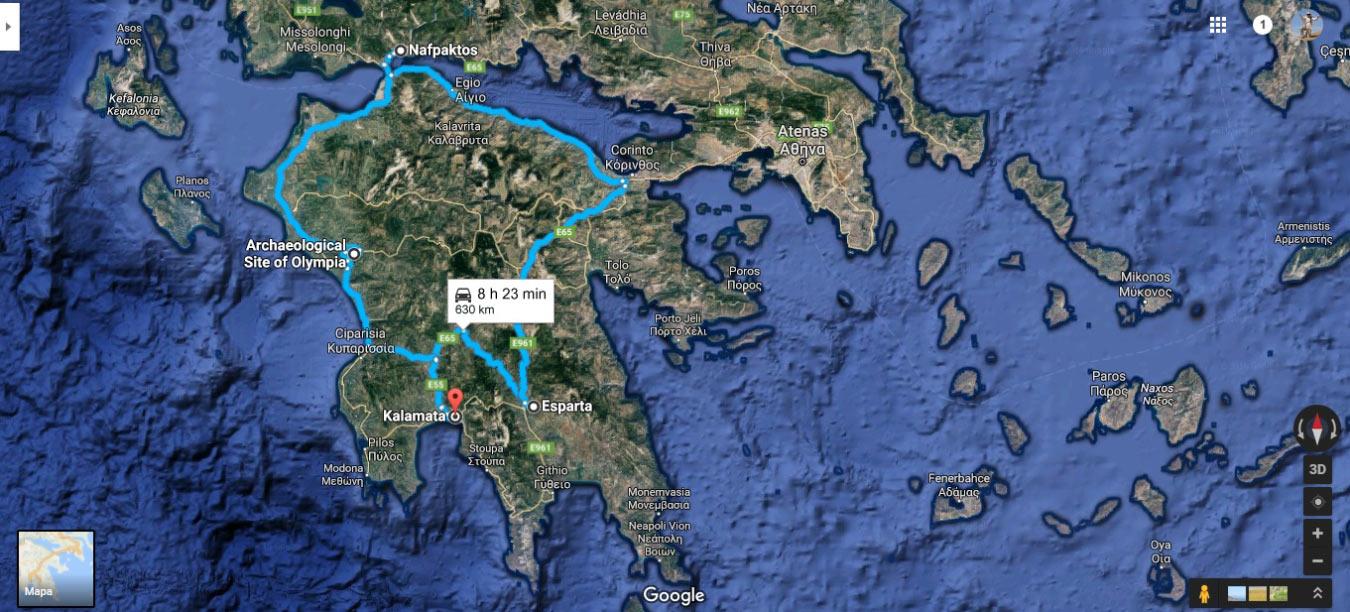 ruta-peloponeso-r